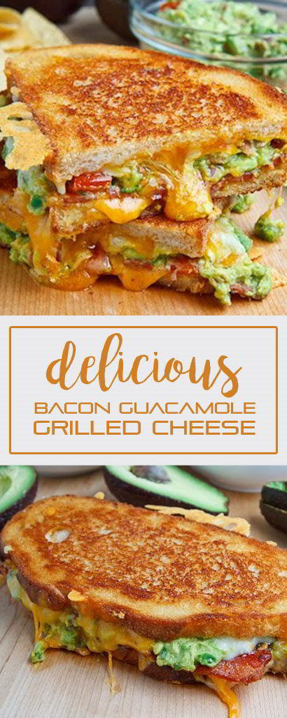 bacon-guacamole-cheese-sandwich