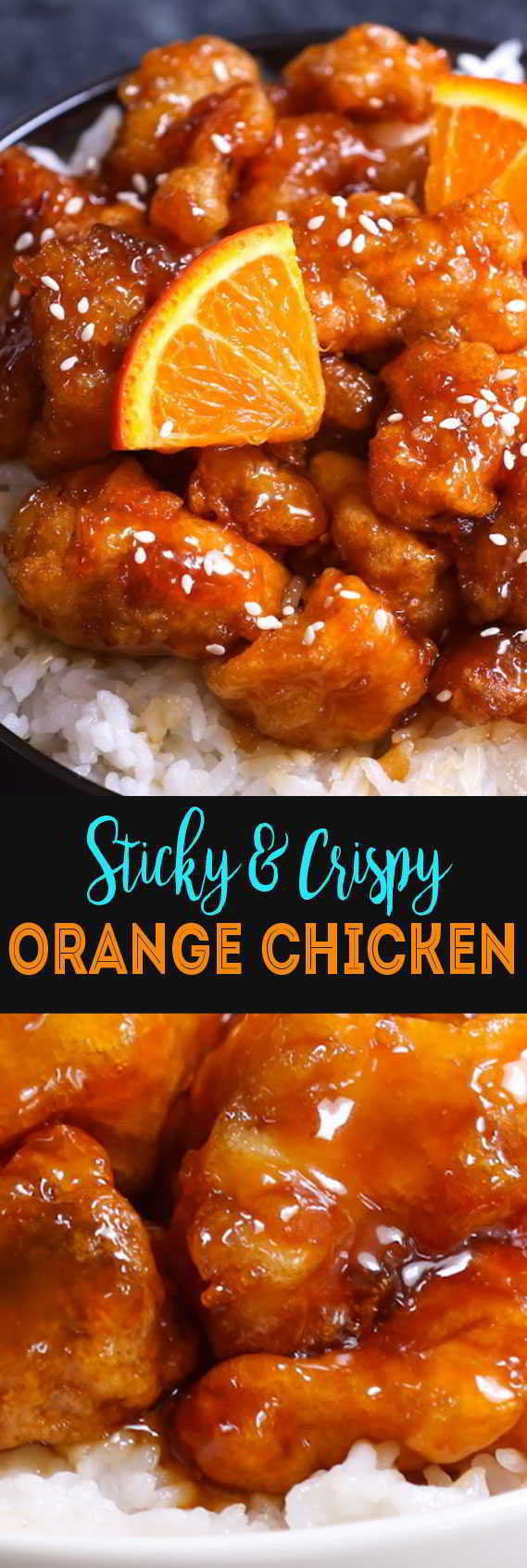 sticky-&-crispy-orange-chicken