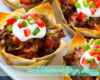 Crunchy-Taco-Cups2