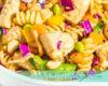 Chinese-Chicken-Pasta-Salad2