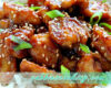 Easy-Sesame-Chicken2