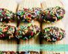 Italian-Butter-Cookies2