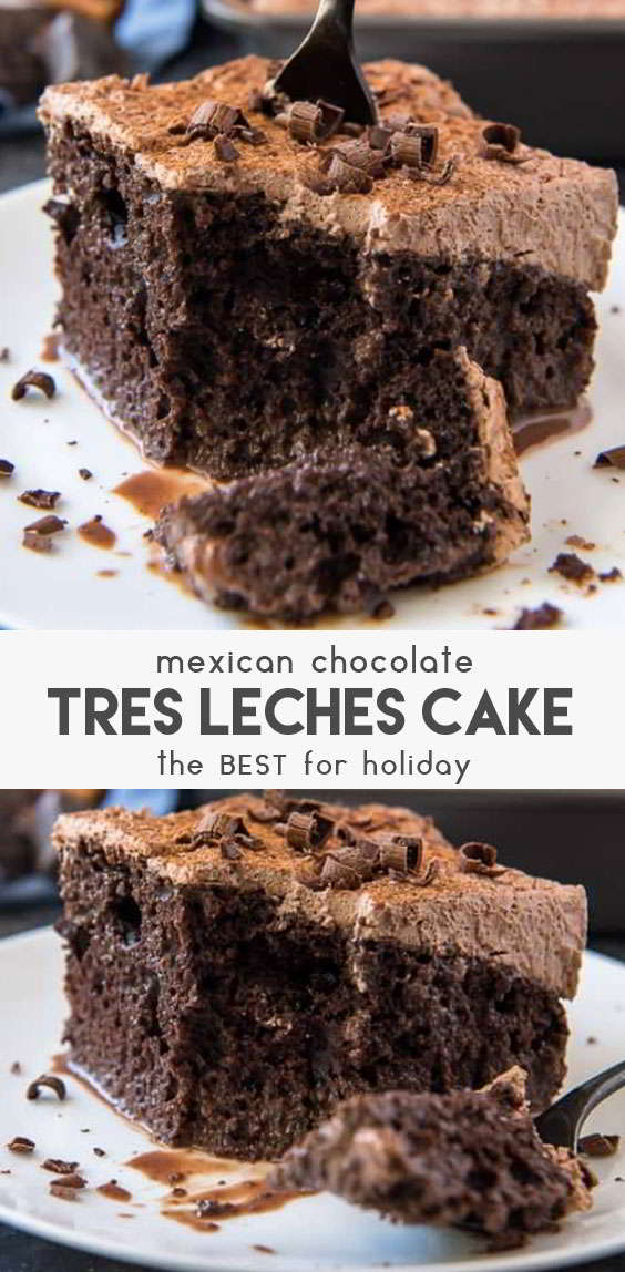 Mexican-Chocolate-Tres-Leches-Cake