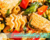 Smoky-Chicken,-Peppers,-and-Spinach-Pasta-Salad2