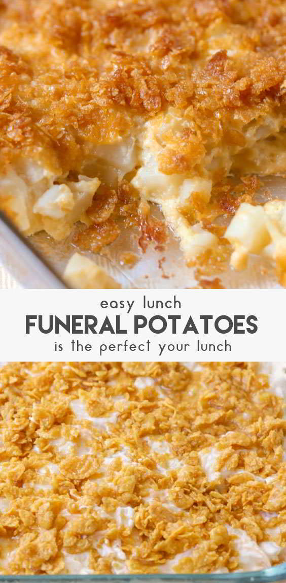 Funeral-Potatoes