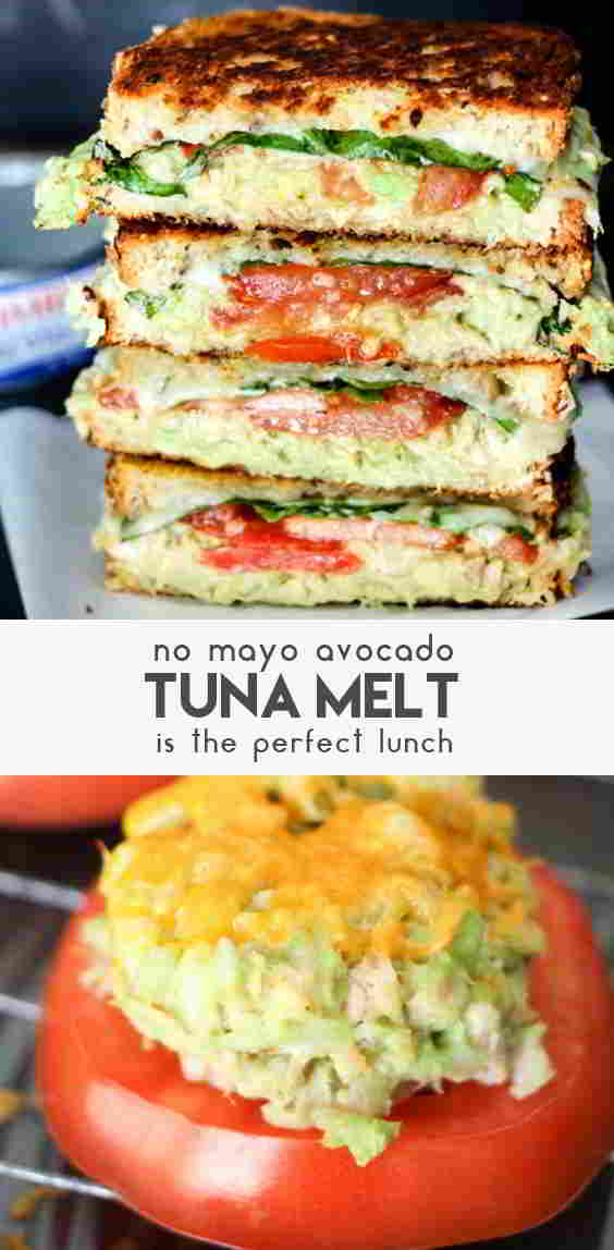No-May-Avocado-Tuna-Melt